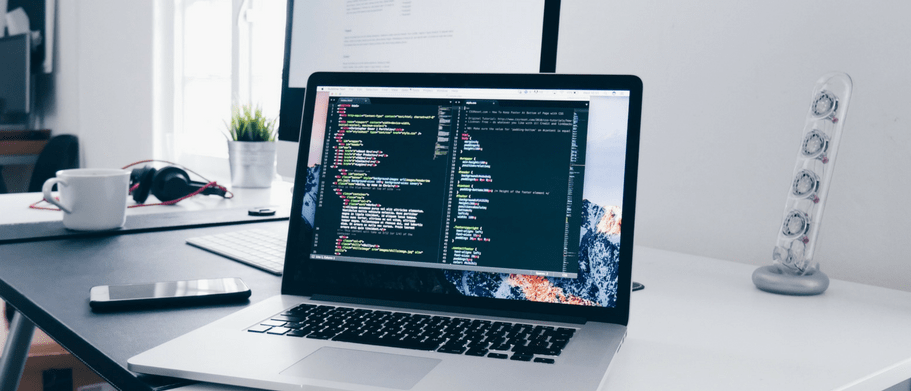 How HubSpot Accelerates The Web Design Process