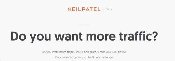 Lean-Inbound-Neil-Patel