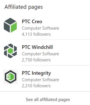 LinkedIn-Business-PTC