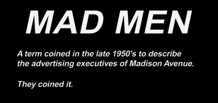 Mad-Men-Opening