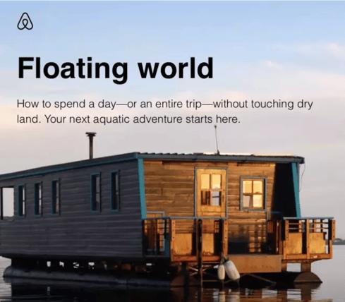 Marketing-Mishaps-Airbnb