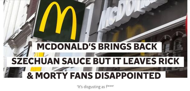 Marketing-Mishaps-McDonalds