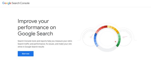 Page-Loading-Speeds-Google