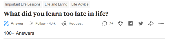 Marketing-on-Quora-Popular-Question