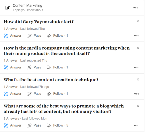 Marketing-on-Quora-Expertise