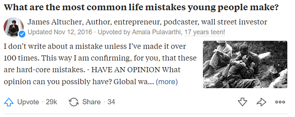 Marketing-on-Quora-Popular-Answer