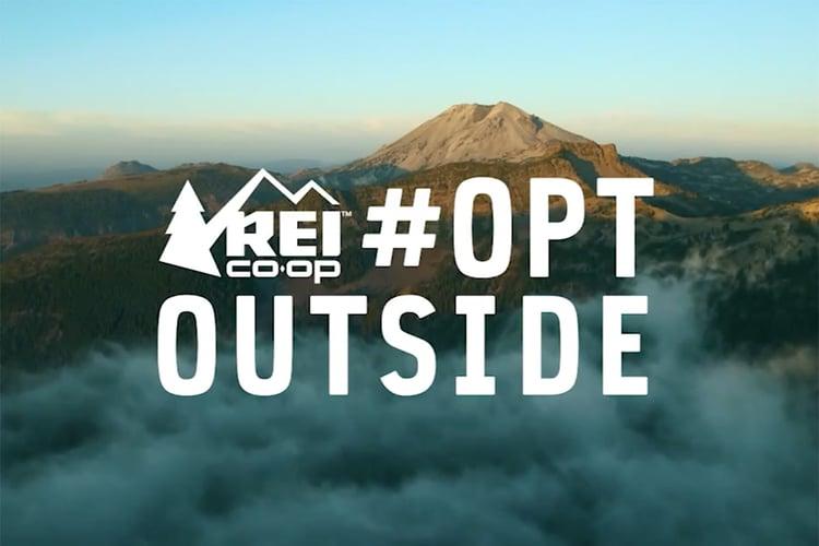 REI-_OptOutside_Anthem