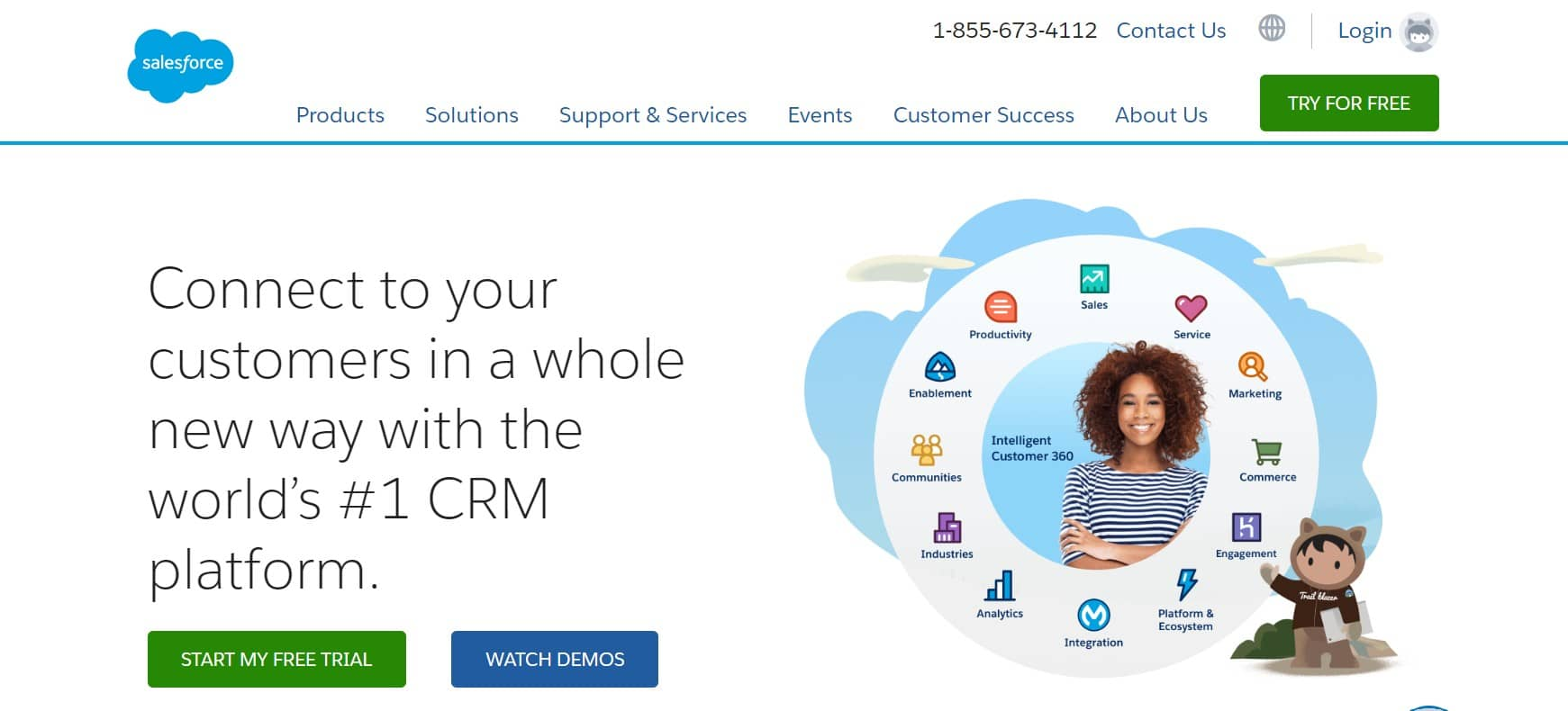 Salesforce_Homepage (1)