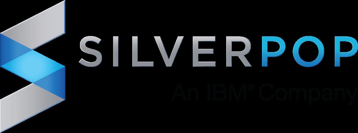 Silverpop_IBM_logo_transparent.png
