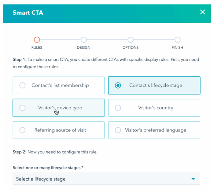 Smart-CTAs-Rules