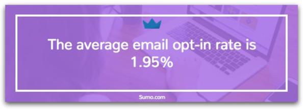 Social-Benchmarks-Sumo
