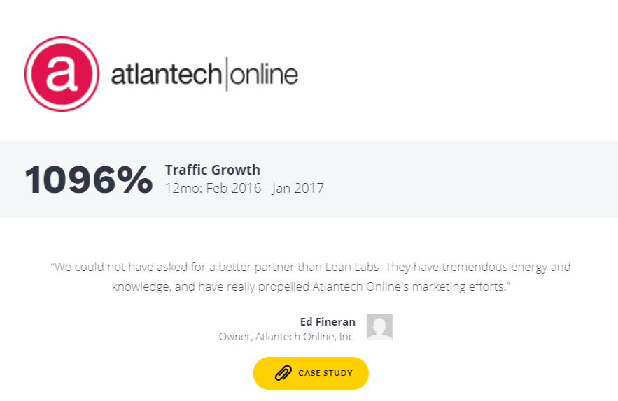 Social-Proof-Atlantech