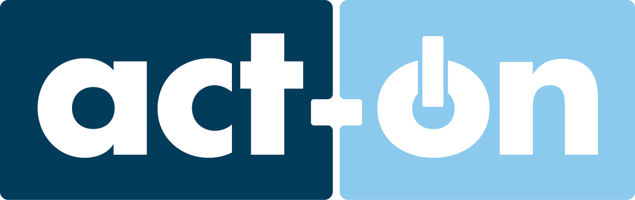 act-on.png
