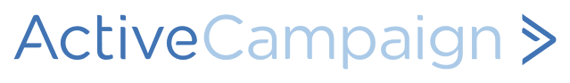 active_campaign_logo-1024x149.png