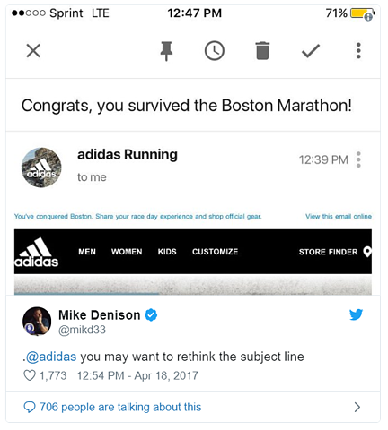 Marketing-Mishaps-adidas
