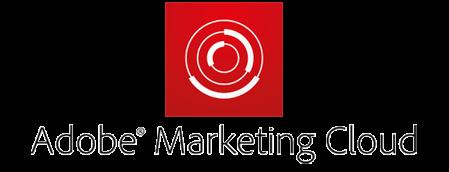adobe-marketing-cloud.png