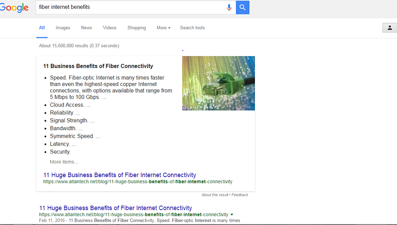 fiber_benefits.png