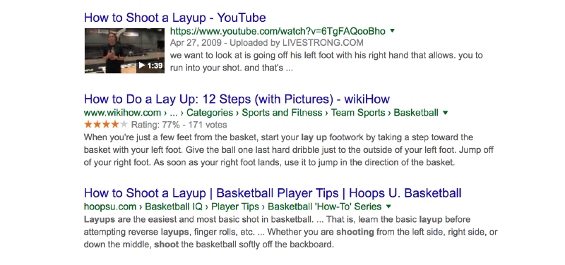 google-video-search.png