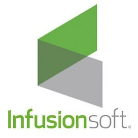 infusionsoft.jpg