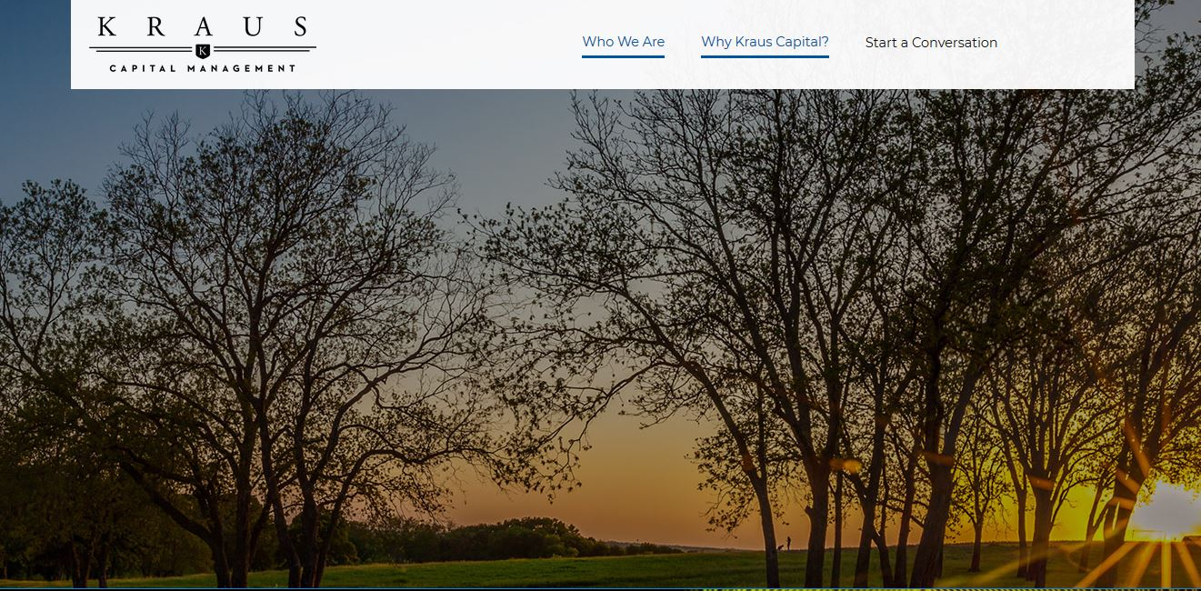 kraus-brochure_Website-Design-Cost