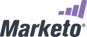 marketo-1.png