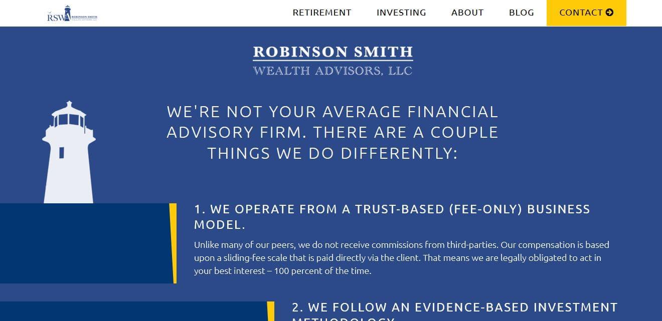 robinson-smith_Website-Design-Cost