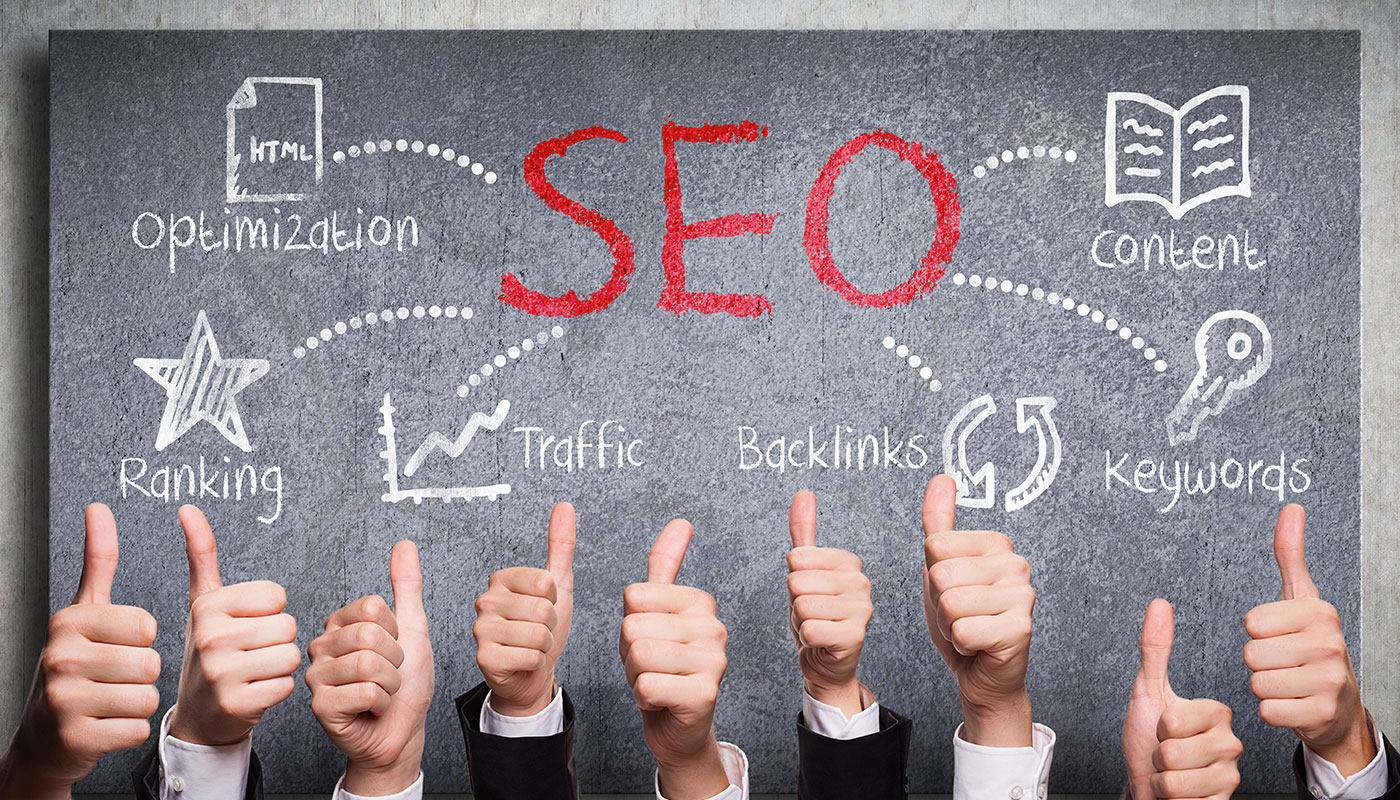 SEO vs PPC: Which is Best for Website Traffic and Sales?