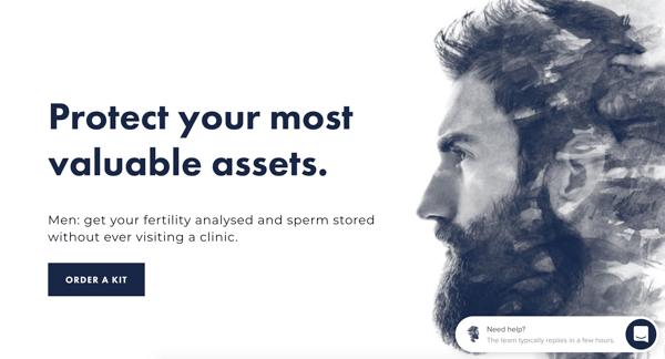 startup-website-examples