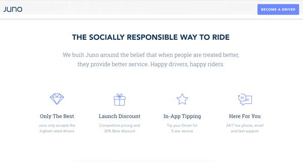 startupwebsitetipsandexamples