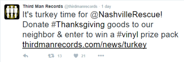 third_man_records_Tweet