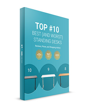 top-10-best-and-worst-standing-desks.jpg