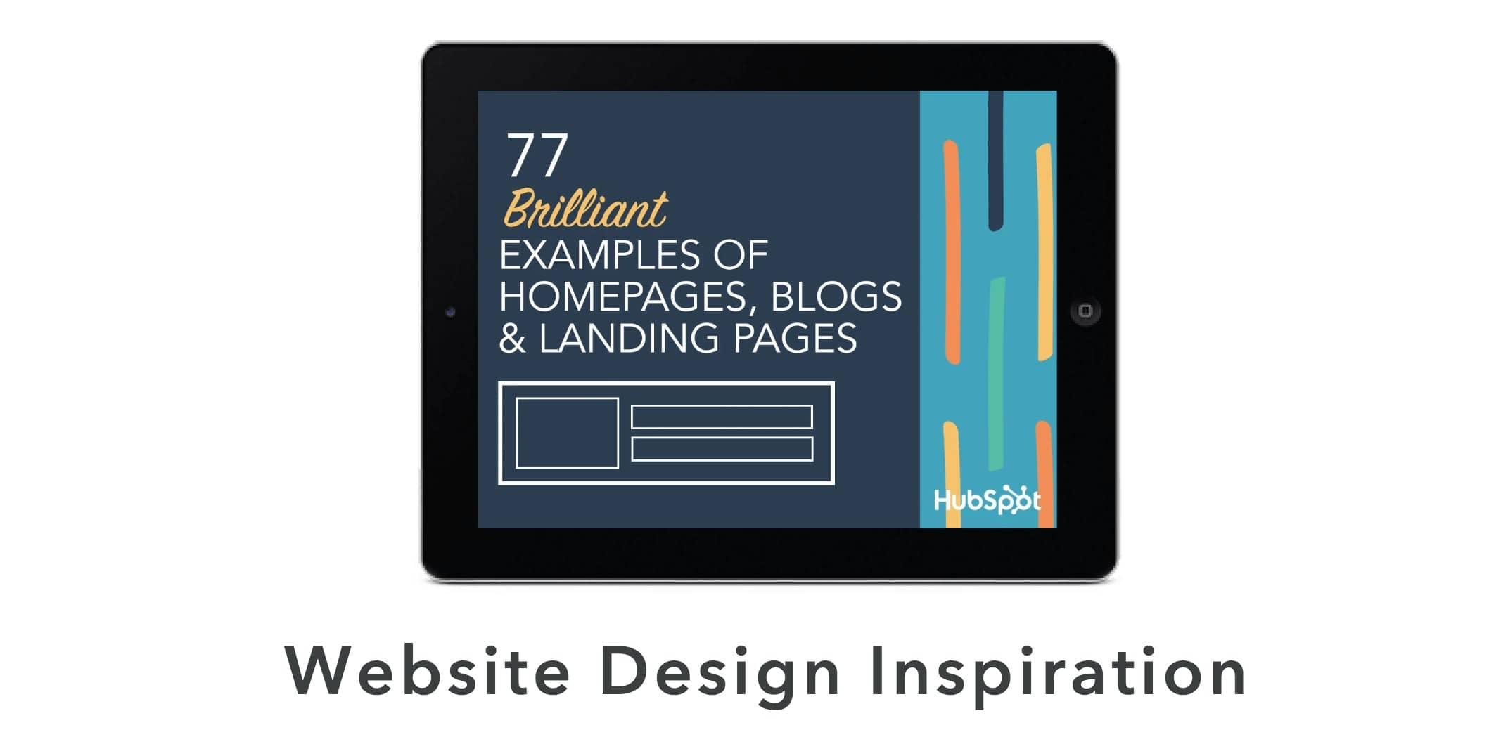 websitedesign (1)