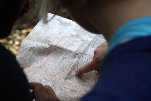 7 Customer Journey Mapping Tools That Will Revolutionize Your Website Content