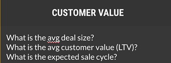 customer-value