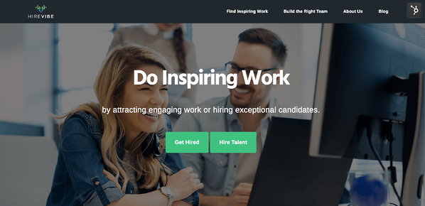 doinspiringwork