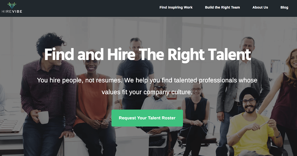 find-and-hire