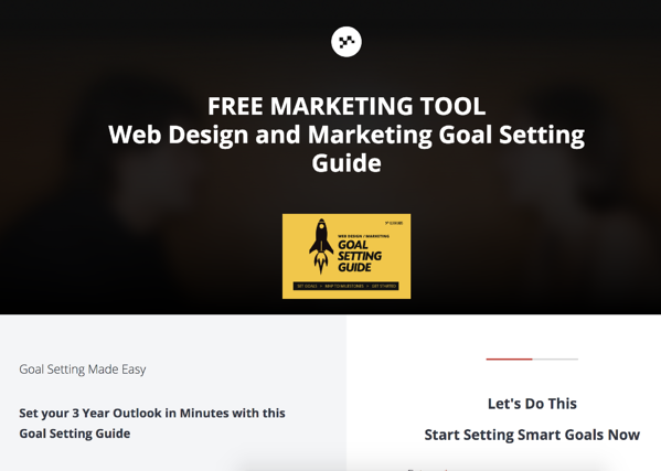 free-marketing-tool