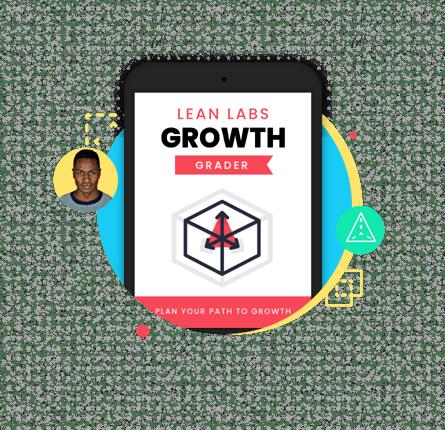 Lean Labs Growth Grader