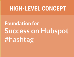 high-level