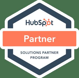 hubspot-solution-partner