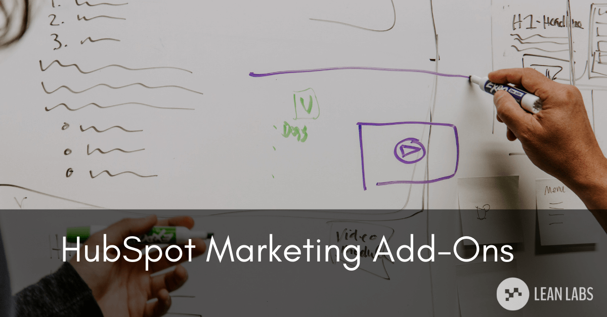 hubspot-addons-for-marketing