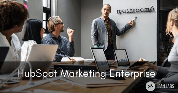 hubspot-enterprise