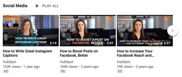 hubspotsocialmedia