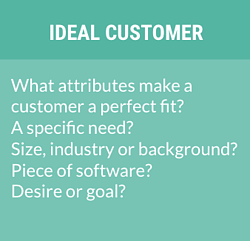 ideal-customer