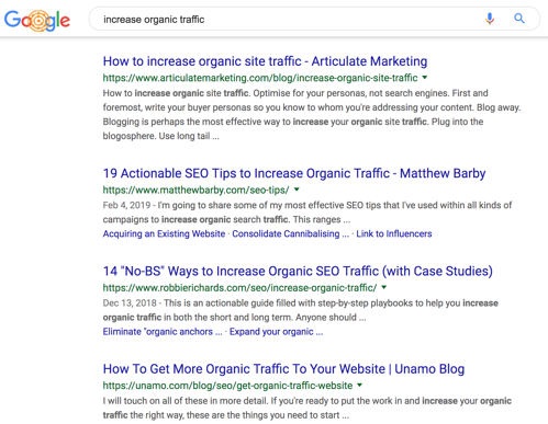 Drive-Traffic-Increase-Organic-Traffic-search