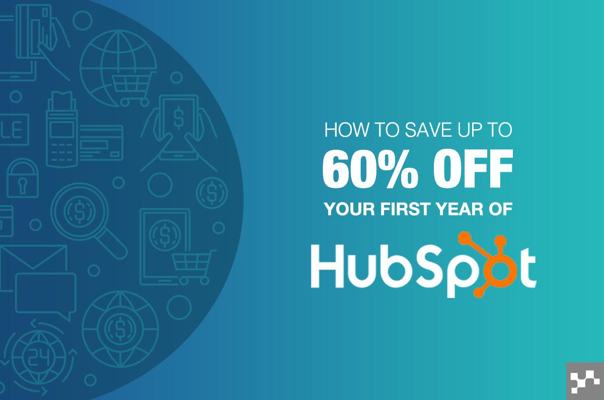hubspot-guide-savings