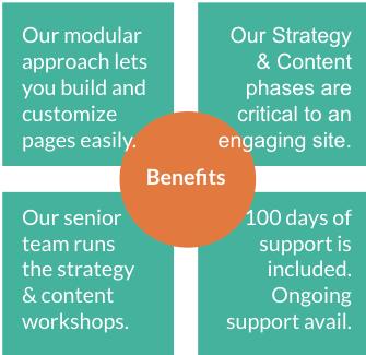 new-benefits