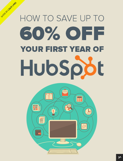 60-off-hubspot-small.png