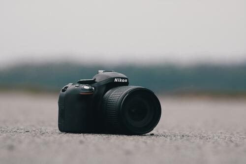 6 Tips For Repurposing Video Content