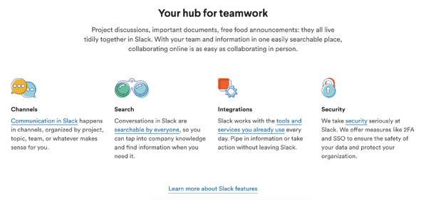 slack_website branding